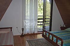 Villa para 6 personas con piscina Primorje-Gorski Kotar