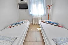 Appartamento per 4 persone a Segna Lika e Segna