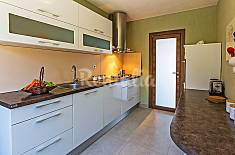 Villa para 7 personas a 200 m de la playa Primorje-Gorski Kotar