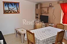 Apartamento para 5 personas a 480 m de la playa Zadar