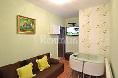 Apartamento en alquiler en Dalmacia Zadar