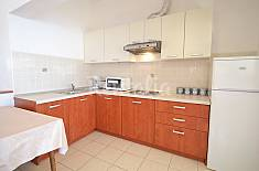 Apartment for 4 people in Dalmatia Zadar