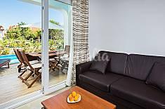 Apartment for 4 people in Zadar Zadar