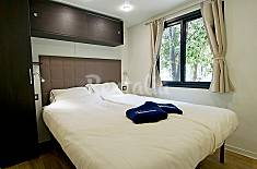 Villa para 6 personas en 1a línea de playa Šibenik-Knin