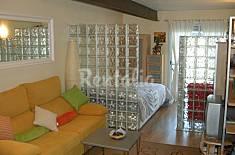 Apartamento para 2-4 personas Jaca Huesca