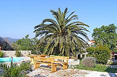 Apartment for 2 people only 200 meters from the beach Dubrovnik-Neretva