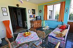 Apartment for rent in Kneze Dubrovnik-Neretva