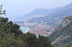 Villa für 4 Personen, 4 Km bis zum Strand Imperia