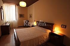 Apartamento en alquiler en Pozzolengo Brescia