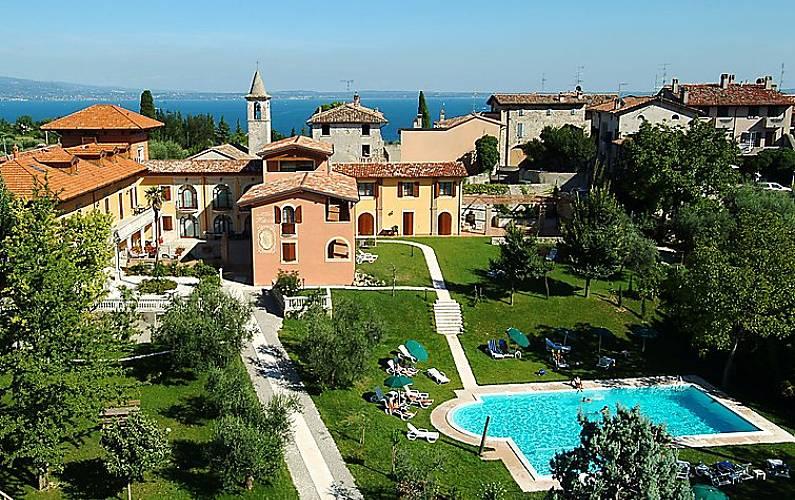 Beautiful Lista Permessi Di Soggiorno Brescia Gallery - House Design ...