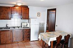 Apartment for 4 people in Aosta Aosta