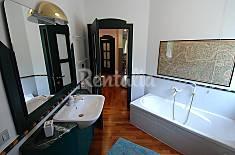 Apartment for rent in Trentino-Alto Adige/Südtirol Bolzano