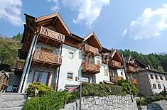 Apartment for 6 people Pinzolo Trentino