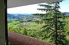 Villa per 7 persone - Emilia-Romagna Parma