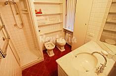 Apartamento para 6 personas en Venecia Venecia