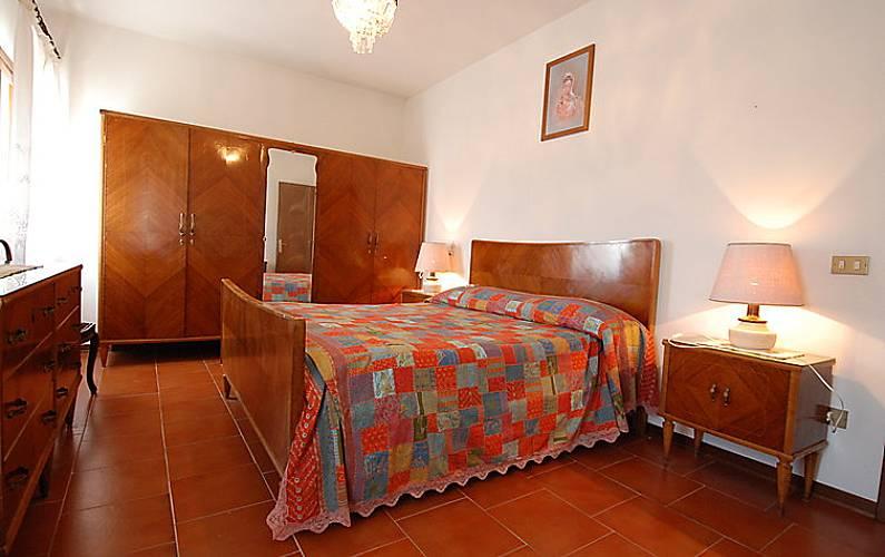 Casa in affitto a albettone lovertino albettone for Piani casa com classico cane trotto stile