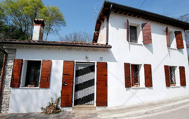 villa berica vicenza dermatologia en - photo#22