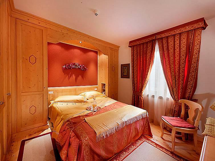Appartamento per 4 persone altopiano di asiago asiago for Alloggi asiago