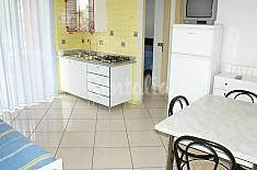 Appartamento per 4 persone a 200 m dalla spiaggia Ascoli Piceno
