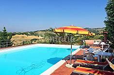 Appartamento in affitto a 8 km dalla spiaggia Pescara