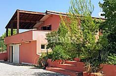 Appartamento per 6 persone a 8 km dalla spiaggia Pescara