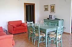 Appartamento per 6 persone a 2 km dalla spiaggia Teramo
