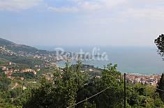 Appartamento in affitto a 5 km dalla spiaggia La Spezia