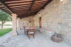 Villa for 8 people with swimming pool Terni