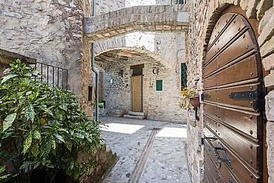 Villa per 5 persone - Perugia Perugia