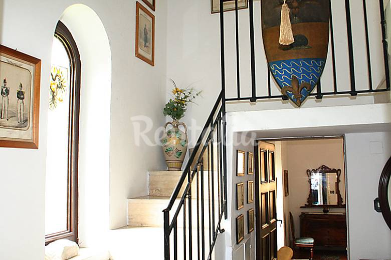 Apartment for rent only 300 meters from the beach Latina