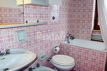 Apartment  Naples Sorrento Apartment