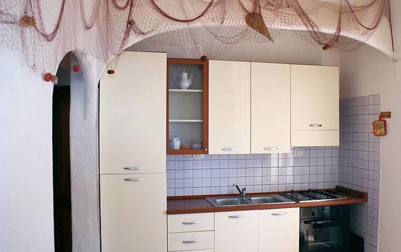 Casa in affitto sassari la ciaccia valledoria sassari for Case affitto sassari non arredate