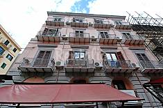 Apartment for 3 people only 1000 meters from the beach Trapani