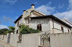 House for 3 people 10 km from the beach Ragusa