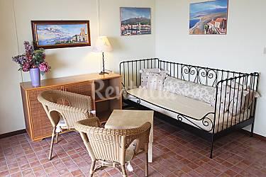 Apartment  Messina Taormina Apartment