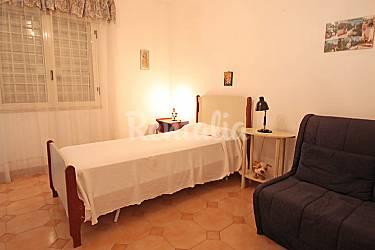 Villa  Messina Taormina villa