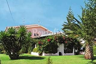 Casa Morais, close to the beach  Viana do Castelo