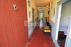 Villa for 11 people with swimming pool Palermo