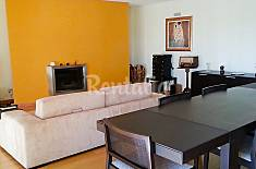Apartment for 6 people 6 km from the beach São Miguel Island