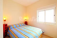 Villa for 4 people 2 km from the beach Algarve-Faro