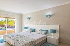 Casa para 8 pessoas em Guia Algarve-Faro