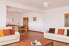 Villa for 11 people with swimming pool Algarve-Faro