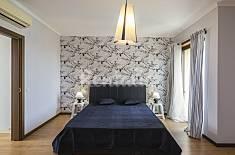 Casa para 8 pessoas em Algarve-Faro Algarve-Faro