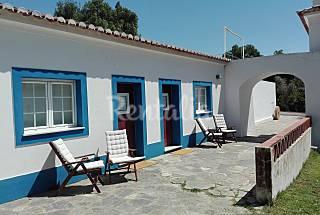 House for rent in Alentejo Évora