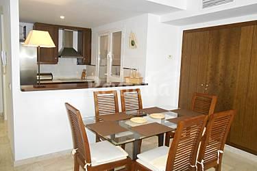 Apartamento en alquiler a 150 m de la playa punta prima torrevieja alicante costa blanca - Alquilar apartamento en torrevieja ...