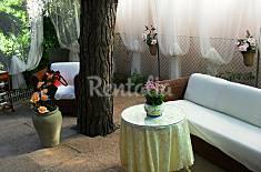 Villa con 3 stanze a 100 m dalla spiaggia Ravenna