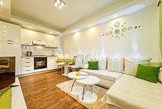 Apartment Tomi Primorje-Gorski Kotar