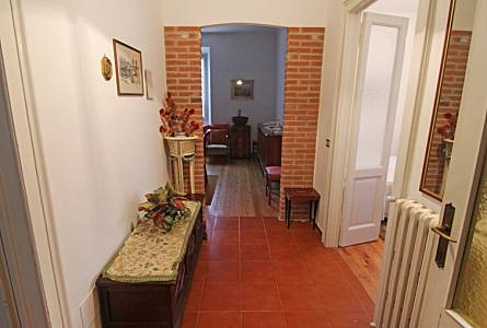 Apartment For Rent In Stresa Turin
