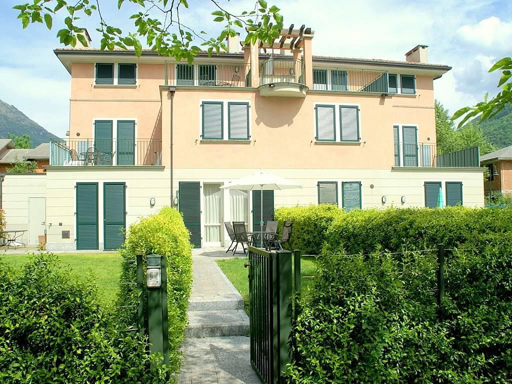 Apartamento en alquiler en porlezza porlezza como alpes italianos - Apartamentos en benasque alquiler ...