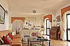 Apartment for 10 people in Castro Marim Algarve-Faro